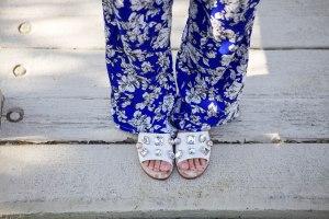 KS Sandals 1 - 9 of 15