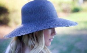 Black Hat 2-18