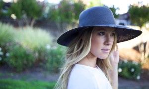 Black Hat 2-19