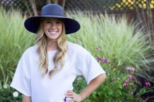 Black Hat 2-3