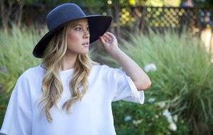 Black Hat 2-4