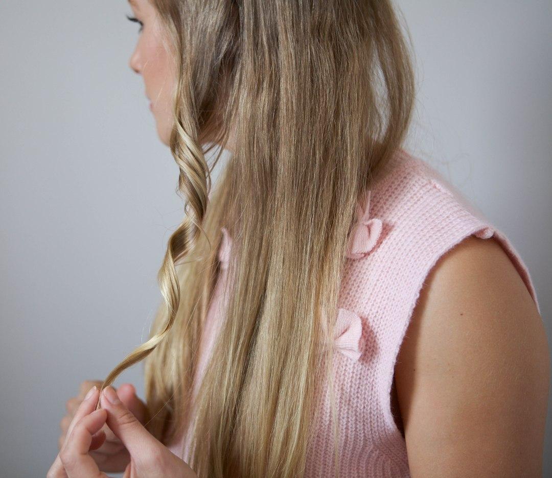 beach curls-13