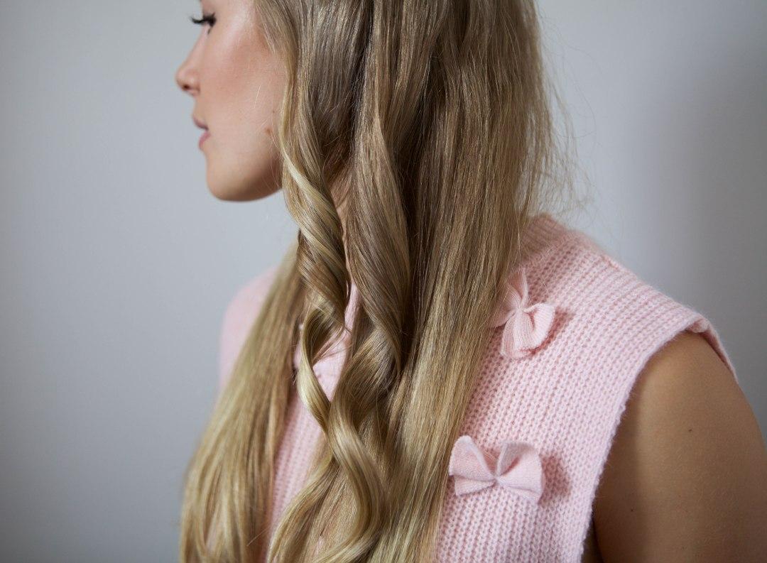 beach curls-17