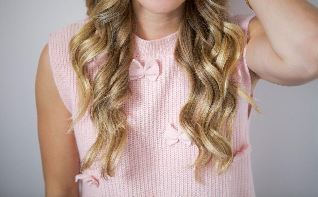 beach curls-30