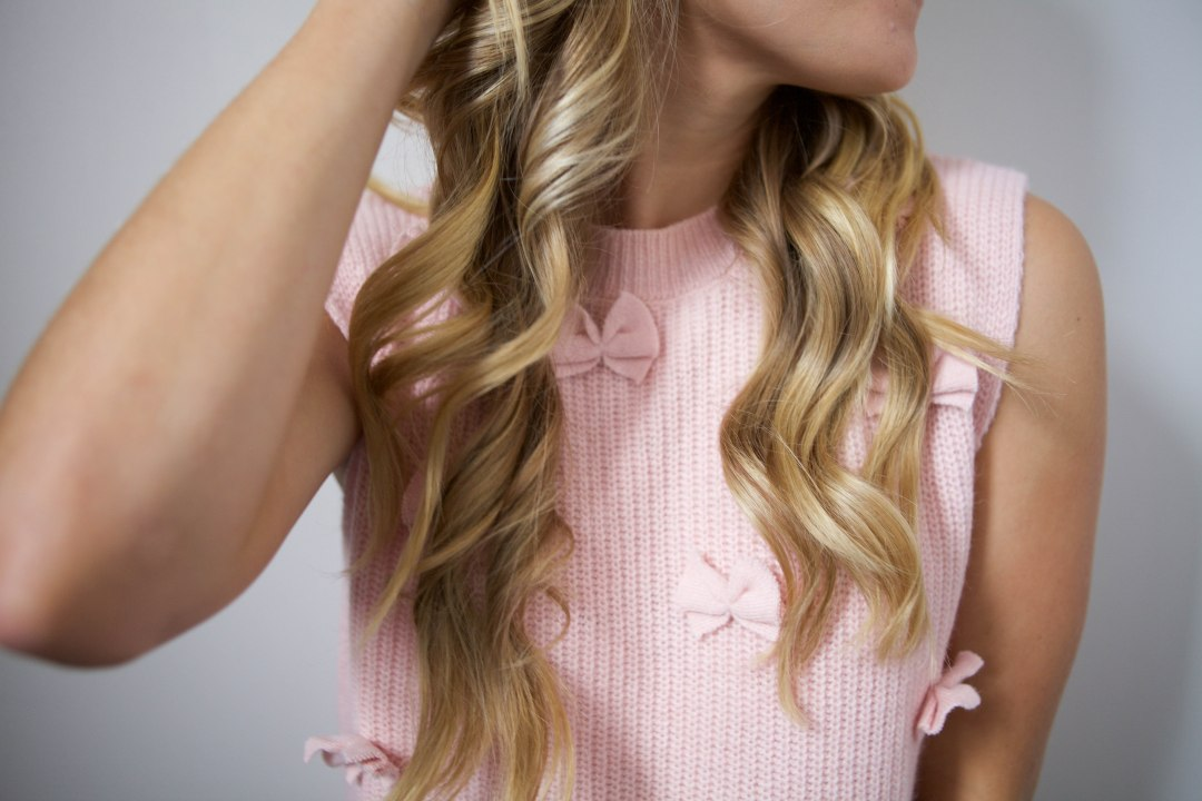 beach curls-32